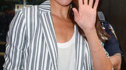 Prince Harry et Meghan Markle feraient leurs débuts en tant que couple à