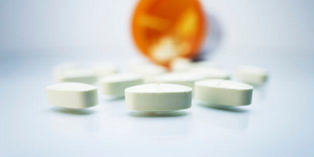 Une étude révèle que les prix des médicaments varient d'une pharmacie à