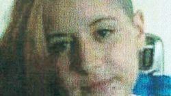 Une adolescente de 17 ans disparue à
