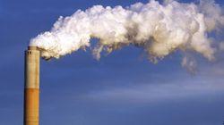 Ottawa présente sa stratégie environnementale comme un énorme
