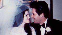 Priscilla Presley raconte sa vie avec