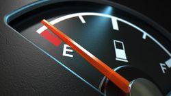 Le prix de l'essence à Montréal pourrait vous surprendre