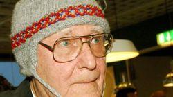 Génial, pingre et secret, le fondateur d'Ikea fête ses 90