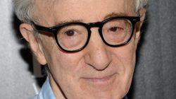 «Café Society» de Woody Allen en ouverture du Festival de