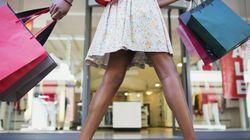 Cinq boutiques incontournables pour les grandes