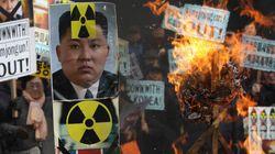 Nouvelle opération de propagande sud-coréenne en Corée du