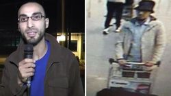 Attentats de Bruxelles: Fayçal Cheffou