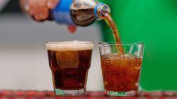 BLOGUE Semer le doute pour sauver ses profits: une stratégie de l'industrie des boissons