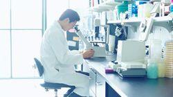 La recherche universitaire «réalignée» au profit du secteur