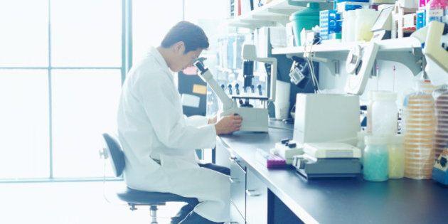 La recherche universitaire «réalignée» au profit du secteur privé, dit une