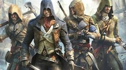 Le crédit d'impôt pour le jeu vidéo est défendu par cinq anciens ministres des