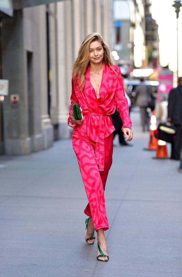Solange Knowles a délaissé le brun pour le blond