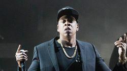 Jay Z devra répondre aux héritiers de