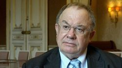 Les djihadistes doivent être traités en militants politiques, dit Olivier