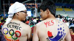 Corée du Sud: le scandale de corruption touche les JO de