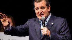 Ted Cruz pressenti comme procureur