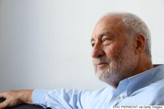 Les paradis fiscaux, «une maladie» qu'il faut enrayer disent Joseph Stiglitz et Mark