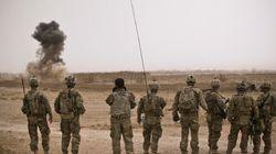 La CPI étudie de possibles crimes de guerre par des Américains en