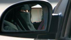 Niqab et burqa durant les examens de
