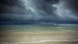 Une semaine après Harvey, les Caraïbes et la Floride sous la menace