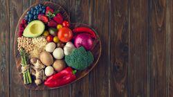 BLOGUE Médecine et nutrition: ignorer la science comporte des