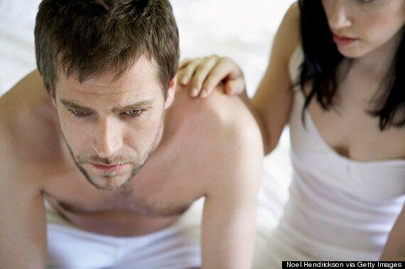 Ottawa étudiera les effets de la pornographie violente sur la