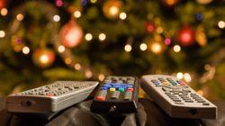 Le temps des Fêtes approche à Télé-Québec... et Ciné-Cadeau