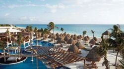 Les 25 meilleurs hôtels tout inclus au monde, selon