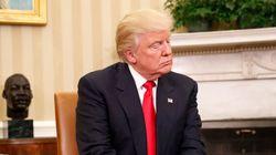Trump promet d'expulser jusqu'à 3 millions d'immigrés