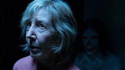 Découvrez la bande-annonce terrifiante du film «Insidious: The Last