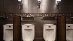 Découvrez quelles sont les meilleures toilettes au