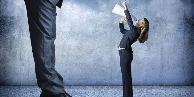 L'égalité entre les femmes et les hommes : plus qu'une affaire de