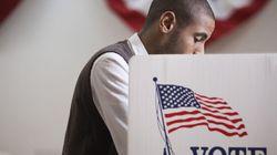 États-Unis: trois États ressuscitent la peine de