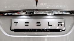 Tesla va dévoiler un camion électrique le 26