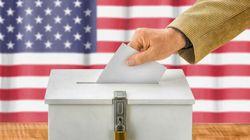 Le processus de sélection des candidats présidentiels aux