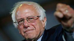 Bernie Sanders pourrait se présenter à la prochaine élection présidentielle en