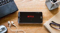 BLOGUE Deux poids, deux mesures pour Netflix, Spotify et