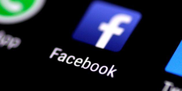 Intelligence artificielle: Facebook lance un laboratoire de recherche à