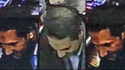 Bruxelles: trois kamikazes identifiés, le pays en