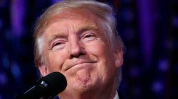 La victoire de Trump, le Berlusconi américain, ou le résultat d'une défaite