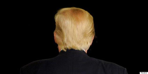 Les grands électeurs américains vont-ils valider le résultat de l'élection et nommer Donald Trump président
