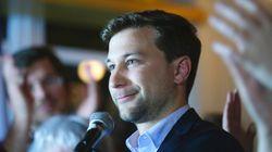 Québec solidaire veut s'attaquer à la concentration des pouvoirs aux mains du premier