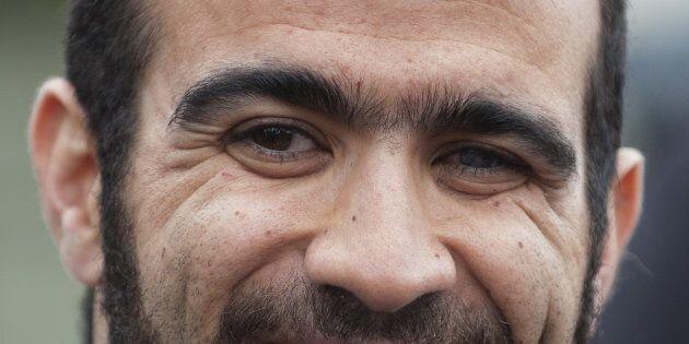 Contacts familiaux limités pour Omar Khadr, l'ex-détenu de