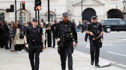 Attentat de Londres: la police annonce une arrestation