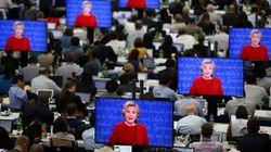 10 endroits où regarder les élections américaines à