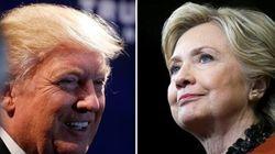 Comment l'élection américaine affectera-t-elle
