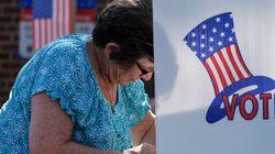 Élections américaines: Donald Trump ou Hillary Clinton? L'Amérique dans
