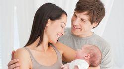 La réforme des congés parentaux fédéraux ne plairait ni à gauche ni à