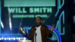 5 films avec Will Smith à voir