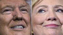Sur quelle chaîne regarder les élections